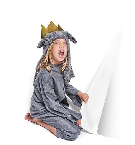 American Schools Are Failing Nonconformist Kids ~ New Republic   :: The 4th Era ::   Scoop.it