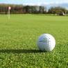 Golf : best practice