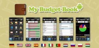 my budget book 7.8 apk