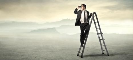 Management à distance : éviter les chausse-trapes de l'éloignement. | Smarter Manager | Scoop.it