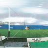 Sports Facility Management.4146309