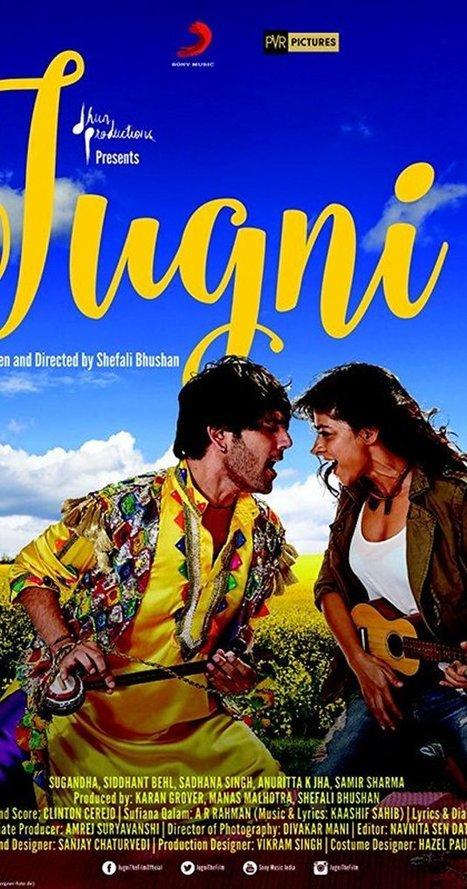 Ranchi Diaries 1 Full Movie Download 720p Movie