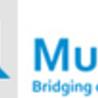 live webcasting service provider