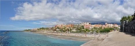 Vacances à Tenerife, que faire ? | Actu Tourisme | Scoop.it