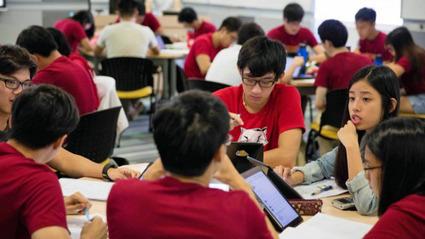 El Informe Pisa, resultados del Este de Asia, Mastery Learning... y bases de la política educativa | Aprendizaje y redes abiertas. | Scoop.it