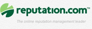 Reputation.com Raises $41 Million   Futurism, Ideas, Leadership in Business   Scoop.it