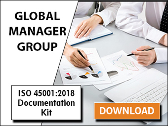 Readymade ISO 220002018 Auditor Training Kit in 2019 ISO