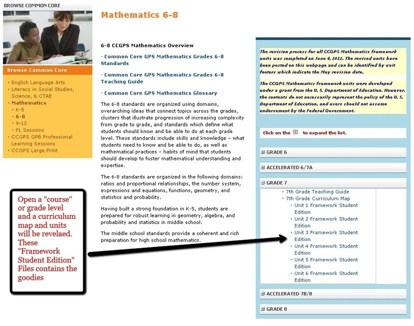 thesisbuilder com This resource provides tips for creating a thesis statement and examples of different types of thesis statements.