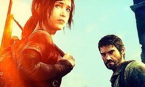 The Last of Us : le jeu complet résumé en une vidéo de 6 heures | #Security #InfoSec #CyberSecurity #Sécurité #CyberSécurité #CyberDefence & #DevOps #DevSecOps | Scoop.it