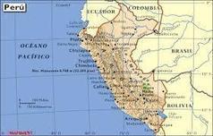 Y ahora, en Perú. ¿Cruzada contra la EaD?   Contextos universitarios mediados   ¿Que es el futuro? ¿que es el presente?   Scoop.it