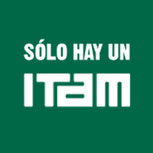 Desarrollo Ejecutivo: Diplomados y Cursos - ITAM | Technology - Business | Scoop.it