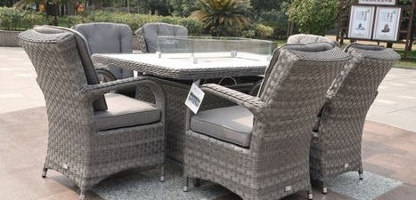 Groovy Weatherproof Rattan Garden Furniture In Rattan Garden Uwap Interior Chair Design Uwaporg