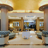 Luxury Hotel Accommodation Guide