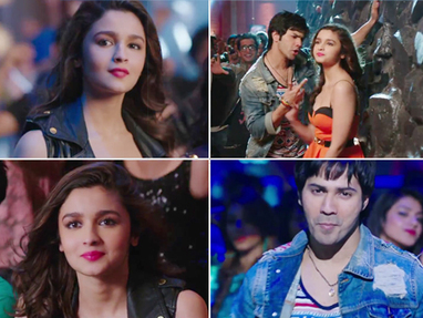 Solucionario physics paul e tippenspdfzip e humpty sharma ki dulhania full movie in hindi torrent download fandeluxe Gallery