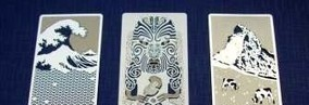 Bookmarks on Exhibition - The Art of Bookmark | Weird and wonderful | Scoop.it