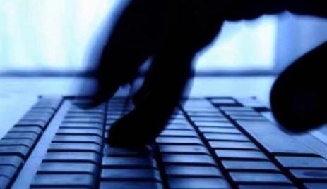 Cybercriminalité : l'inquiétante hausse des «rançongiciels» en 2014 | Geek en vrac - Actus | Scoop.it