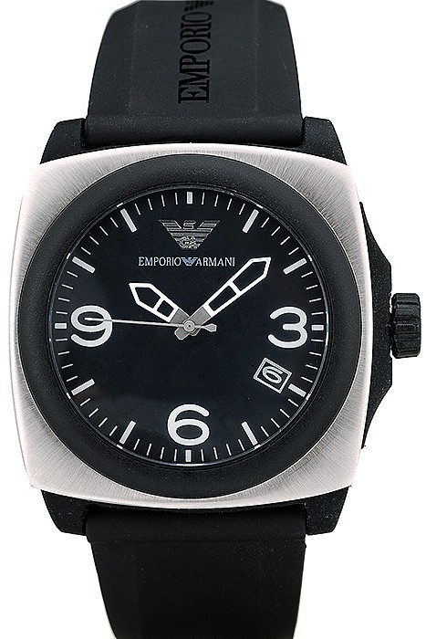 7290800187c Replica Armani Watches  in Mens   Womens Replica Watches Buy Online ...
