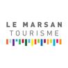 Le Marsan Tourisme