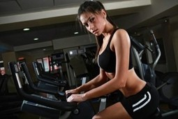 3 Essential Exercises for Women | Health and Fitness | Scoop.it
