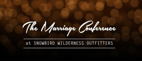 The 2016 Marriage Conference Audio Sessions are Here! | Marriage and Family (Catholic & Christian) | Scoop.it
