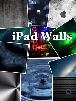 Best Free iPad App of the Week: Pic Collage — iPad Insight | iPads, MakerEd and More  in Education | Scoop.it
