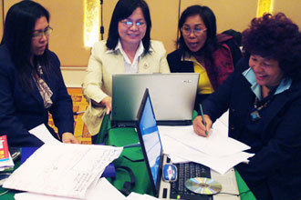 Country Resources - Resources for Teachers - Access English | #AsiaELT | Scoop.it