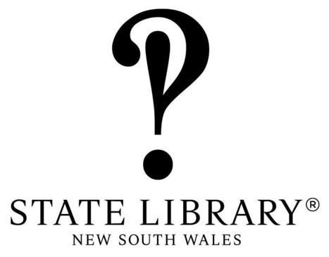 State Library of New South Wales | Heart is a Lock, Music is the Key | Scoop.it