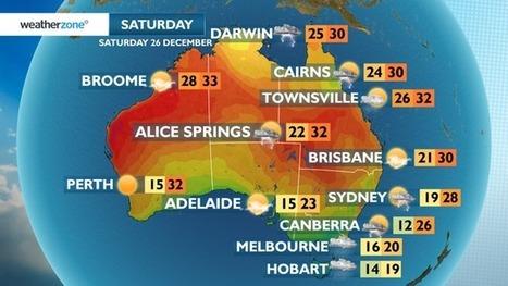 Weather forecast australia and world weather weather forecast australia and world weather live bom radar weatherzone mobile gumiabroncs Choice Image