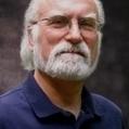 Grant Wiggins on Edutopia (RIP - archive of articles) | Assistant Principal | Scoop.it
