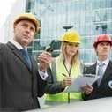 CITB campaigns on construction's gender inequality