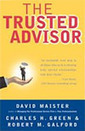 Who Do You Trust? Honesty Ratings by Career | Trusted Advisor | Executive leadership | Scoop.it