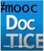 Un Mooc pour les professeurs documentalistes - Doc pour docs   actualité documentation   Scoop.it