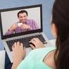 Skype en classe