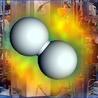 Hydrogène: Des perspectives d'avenir ?