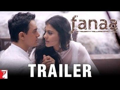 Jahan Jaaeyega Hamen Paaeyega full movie hd 1080p free download