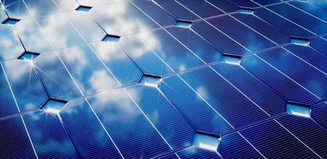 Solar Power Is Ready to Dominate Energy Thanks to New Tech | HCPV | Scoop.it