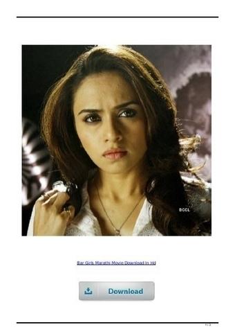 virumandi tamil movie free torrent download