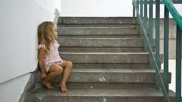 How poverty influences a child's brain development | Positive futures | Scoop.it
