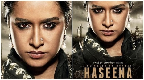 Haseena 2 in hindi 3gp free download