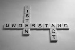Qué es el social media intelligence?   Asuntos de Interés   Scoop.it