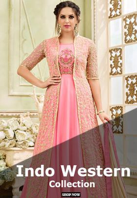 Indian Dresses af164df8a