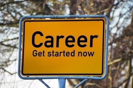 Booster sa carrière cet été en 3 étapes | Le Blog de Coaching Go | Les méthodologies et outils du coach | Scoop.it