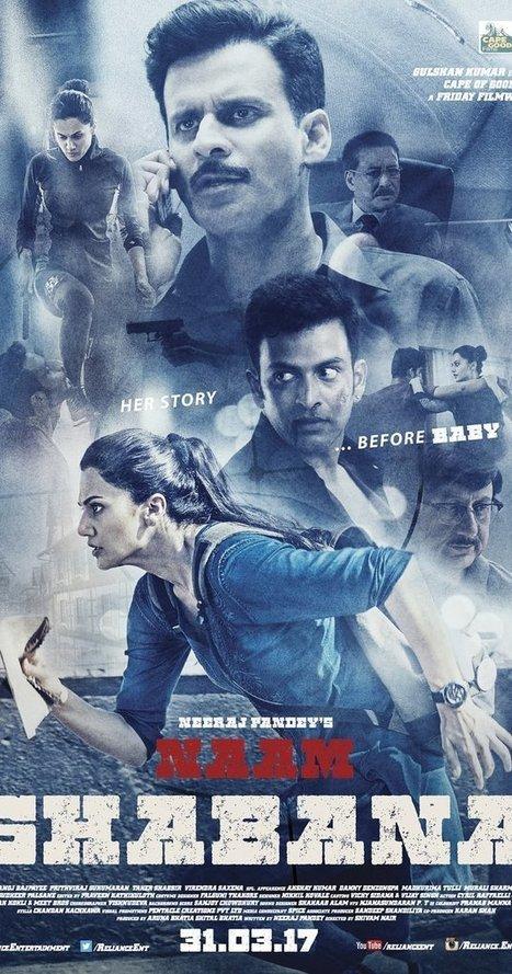 Smurfs The Lost Village English Telugu Movie Download Dvdrip Torrent