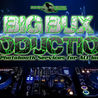 Wedding DJ for your special day in Highland CA | Big Bux Productions