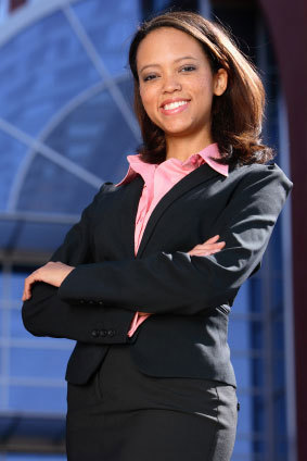 African-American Women Are Moving Ahead Rapidly | WomenEntrepreneurs | Scoop.it