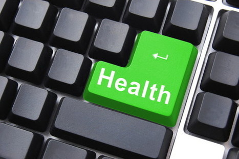 Accessing online health records tied to more well-child visits - MedCity News   Health stats and digital health cornerstones   Scoop.it