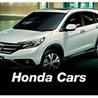 Prestige Honda Perth
