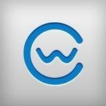 colwiz   Your Research Life - Organized   Informatique et Web pour les SHS   Scoop.it