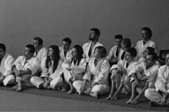 I 4 Stadi dell'Apprendimento | Aikido, l'Arte della Pace | Scoop.it