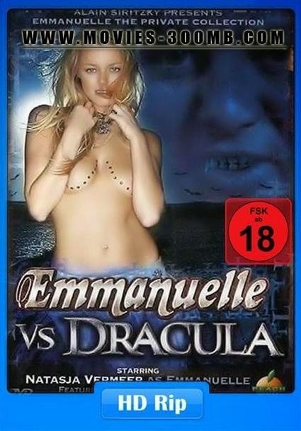 Смотреть фильм эммануэль богиня секса